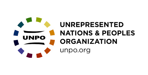 UNPO Perspectives On The Somali Region Following Human